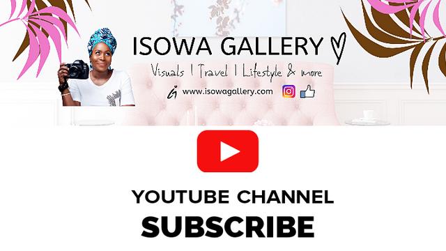 ISOWA GALLERY