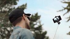 Scotiabank - Photographers