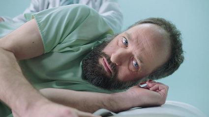 Prostate Cancer 2