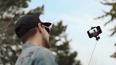 ScotiaArts_Photographers