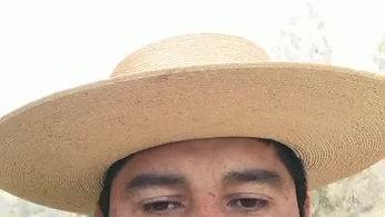 3 Patricio Acevedo