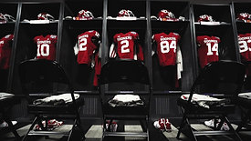 OU Locker Room