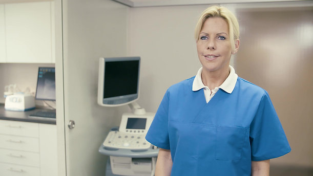 Kleintierpraxis Dr. Silke Mehlhose-Koch