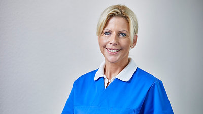 Kleintierpraxis Bielefeld - Dr. Silke Mehlhose-Koch