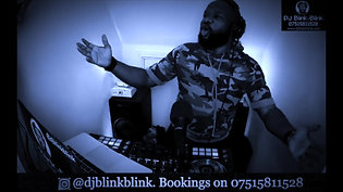 Song Requests With DJ Blink-Blink #4