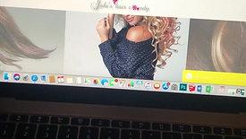 www.jahihaircandy.com