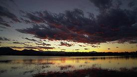 Harper Lake