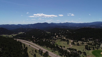 LIV Sotheby's - Evergreen, Colorado