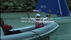 Para World Sailing 1 2020 -23 Plan