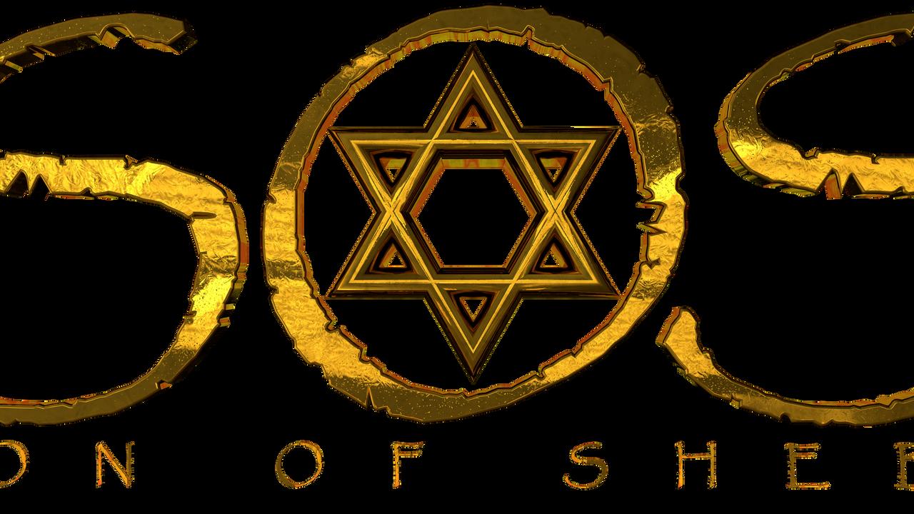 Son of Sheba