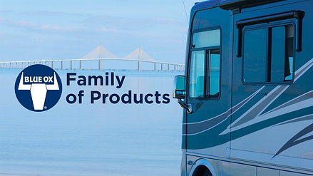 Family of Products_Updated_7-18-2018_Aventa Removed