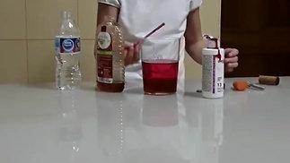 Experimento Marta
