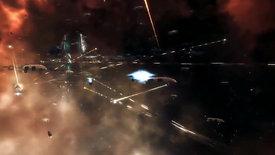Межпланетные войны