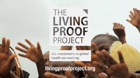 LivingProof