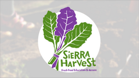 Sierra_Harvest
