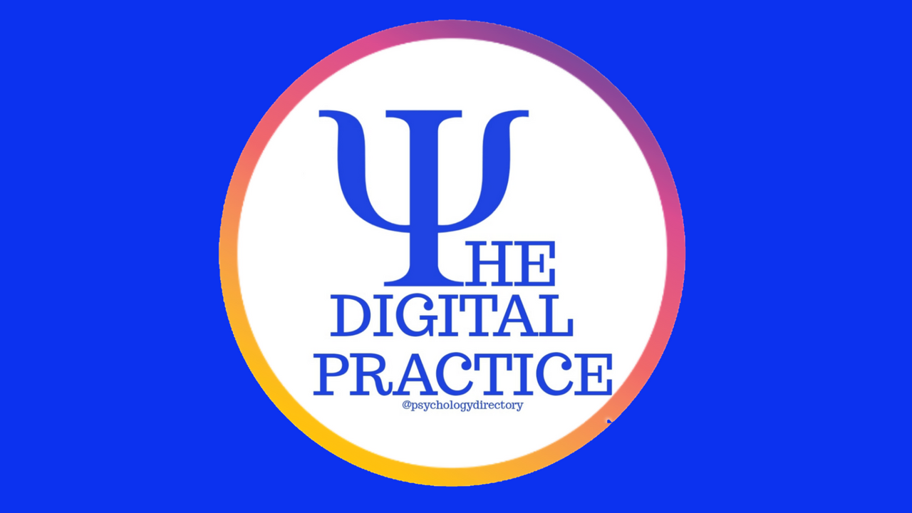 The Digital Practice
