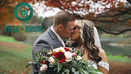Wedding Film: Tyler + Krista