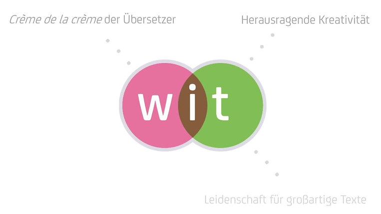wit video DE