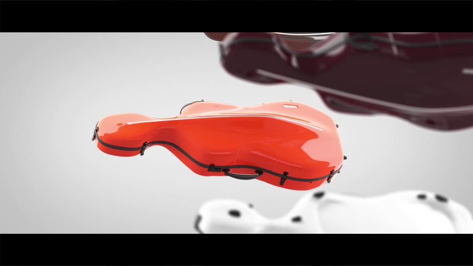 GEWA Air Cello