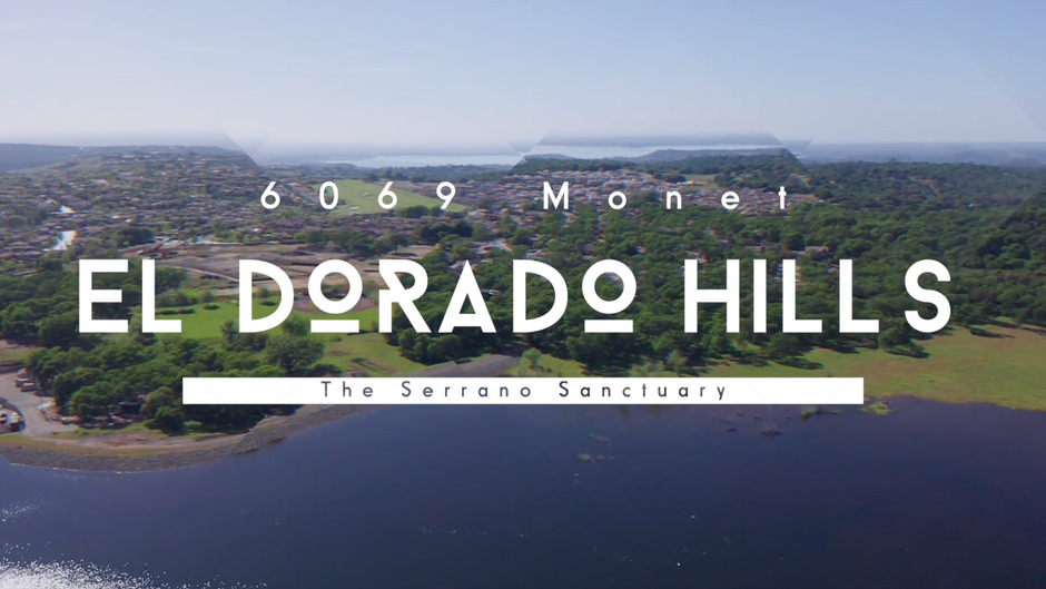 Payel Farasat Presents: The Serrano Sanctuary