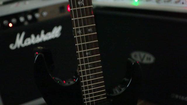 J&M Guitar