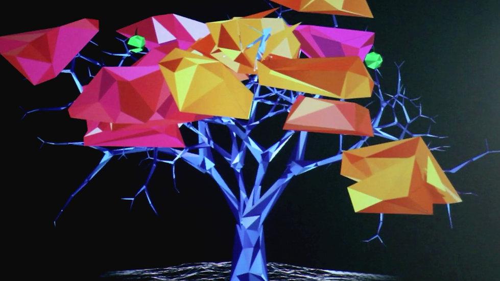 Harvest Tree Teaser
