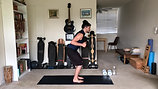 Combo Strength Supersets