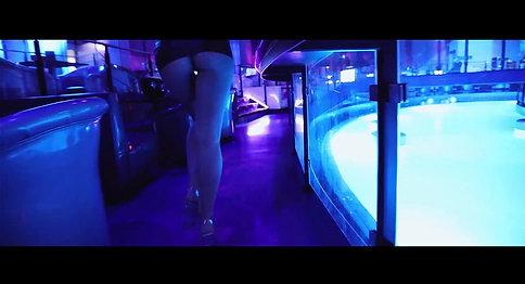 y2mate.com - ocean_gentlemens_club_iTbcDPkG4bQ_1080p