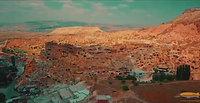 Turchia e Cappadocia
