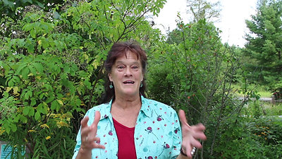 Delia Clark, Facilitator