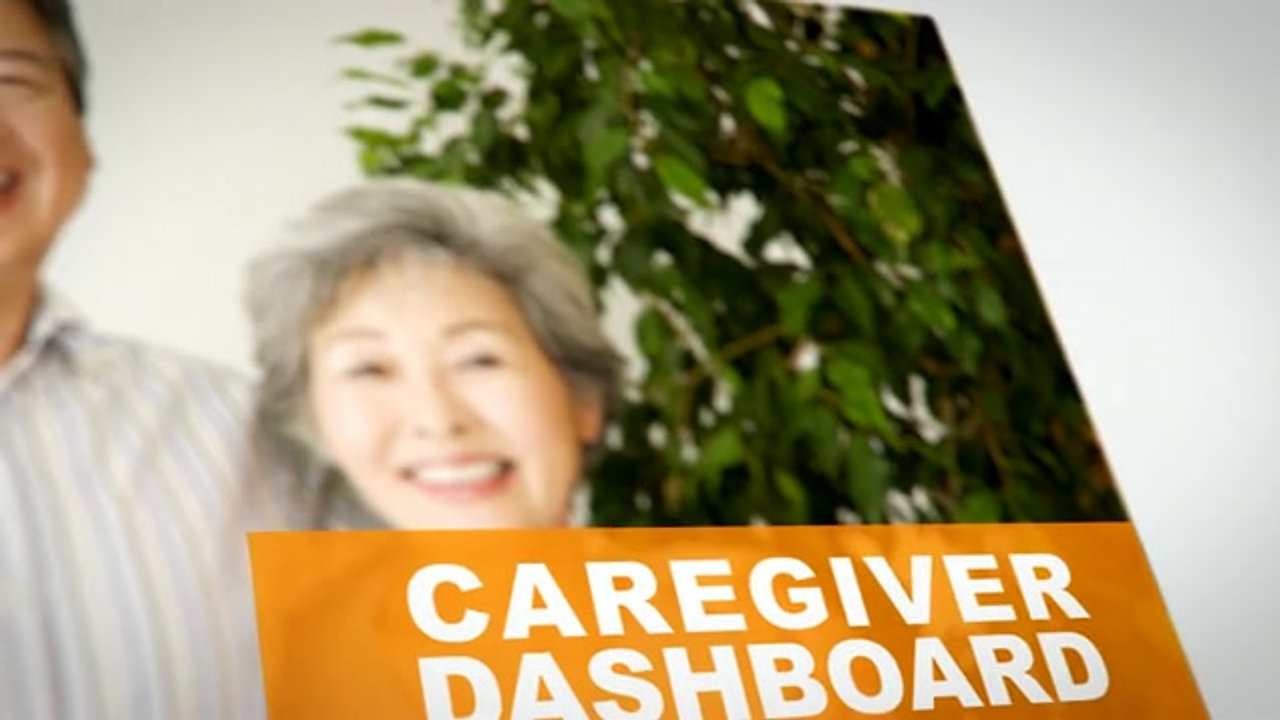Watch Lifecare Introduction Video