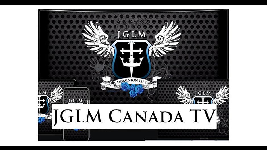 JGLM CANADA