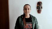 Primaria - Ivon Lorena Reyes