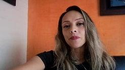 Orientadora - Jenny Suárez