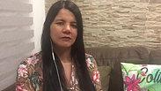 Contadora - Yuly Pardo