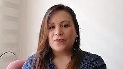Primera Infancia - Erika Cano