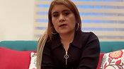 Primaria/Informática - Yaneth Torres