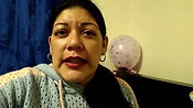 Primera Infancia - Paola Cadena