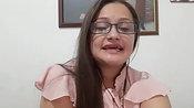 Primera Infancia - Leidy Patarroyo