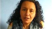 Primaria - Teresa Cuenca