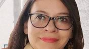 Primaria - Sandra Santamaría
