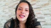 Primera Infancia - Angie Diaz