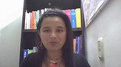 Humanidades - Paola Espinosa