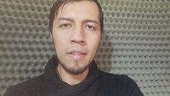 Orientador Escolar - Eder Rubén Portillo