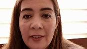 Primaria - Maritza Lozano