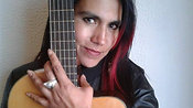 Primera Infancia - Alma Álvarez