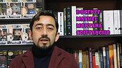 Humanidades - Manuel Montaña