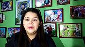 Primera Infancia - Karent Alvarado