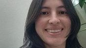 Sociales - Giovana Rojas