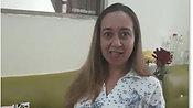Primaria - Lizeth González